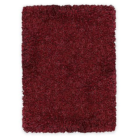 10 x 8 foot rug buy soho 8 foot x 10 foot shag area rug in from bed