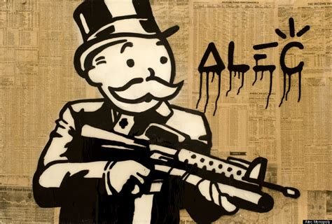 alec monopoly interview american street artist takes on