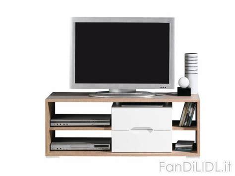 livarno mobili lidl mobile per tv arredo interni arredamento casa fan di lidl