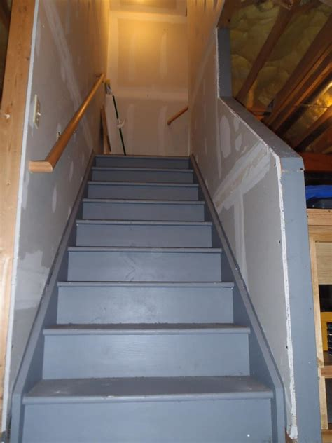 basement finishing steps connecticut basement systems basement finishing photo album unfinished basement stairs in