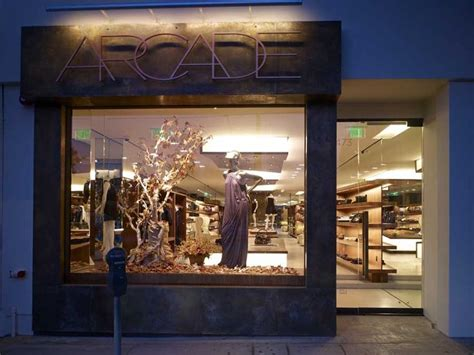 furniture stores in modesto calif 17 best images about boutique decor on fashion
