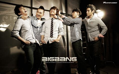 how to do a big bang big bang images big bang hd wallpaper and background