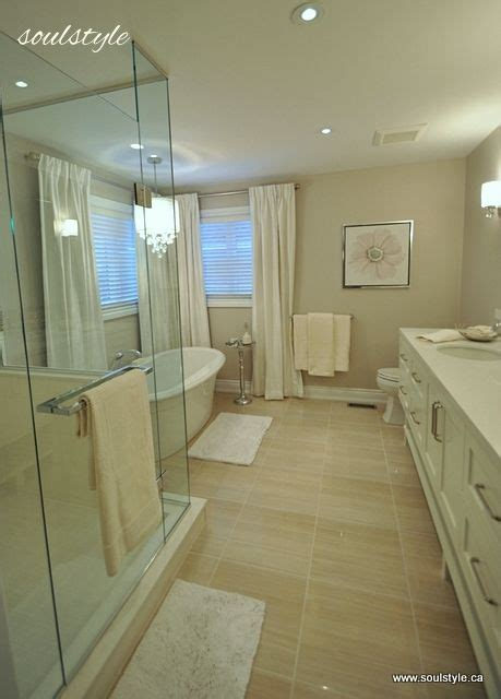neutral bathroom colors 75 best bathroom images on pinterest bathroom bathroom