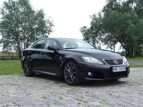 how can i learn about cars 2012 lexus hs parking system lexus is f niech moc będzie z tobą autocentrum pl