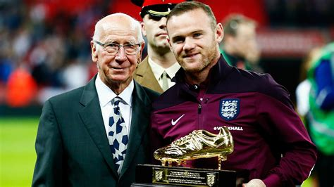 commercial star salary what is wayne rooney s net worth and how much does the
