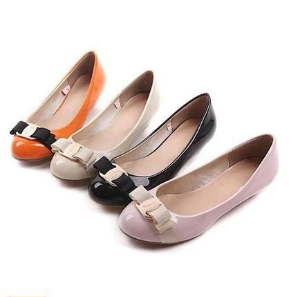 popular flat shoes free shipping most popular portable casual shoes brand