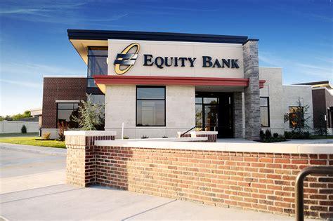 equity bank equity bank in wichita ks 67206 chamberofcommerce