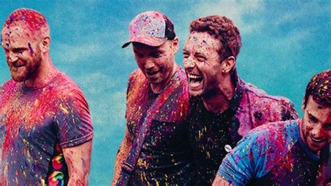 coldplay announce new music in 2017 one news page video coldplay announce 2016 australian tour music feeds