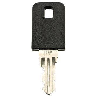 file replacement keys haworth file replacement keys cabinets matttroy