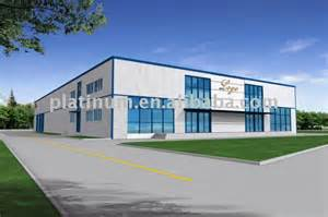 One Bedroom Modular Home Floor Plans Prefab Warehouse Design Bestofhouse Net 24084
