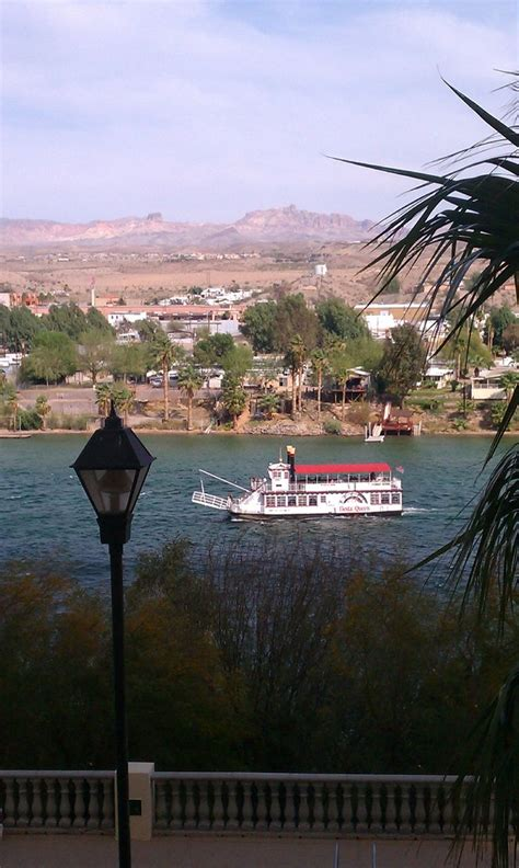 boat crash laughlin nv 95 best images about nevada on pinterest carson city