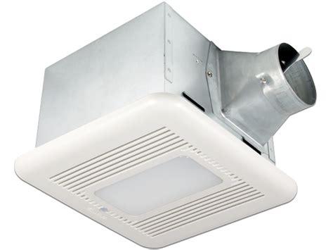 10000 cfm ceiling fan sig80mled 80 cfm exhaust fan led light night light