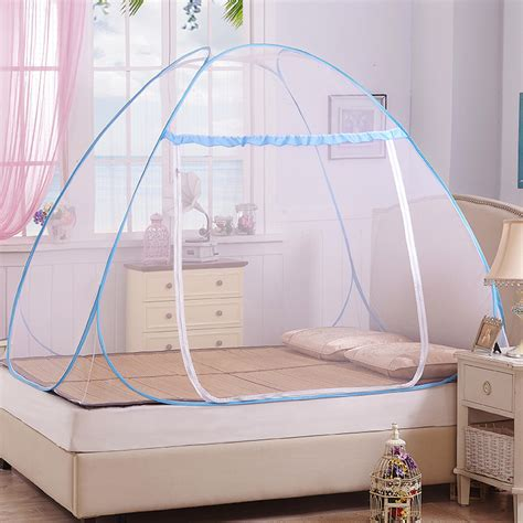 bed net online buy wholesale kids bed net from china kids bed net