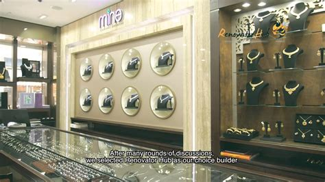 Jewellery Shop Decorating Ideas Trends Jewellery Shop Decorating Ideas With Furniture Design Of Pictures Yuorphoto