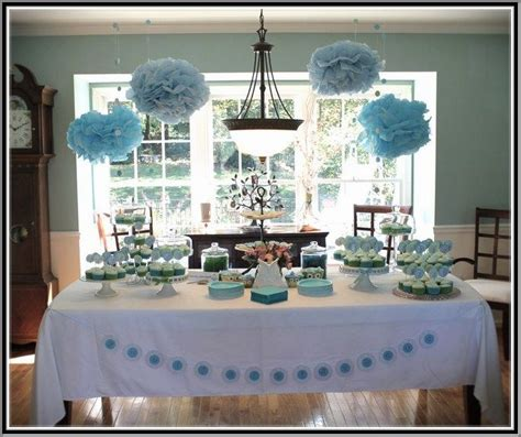baby boy bathroom ideas baby boy bathroom ideas 28 images baby shower ideas