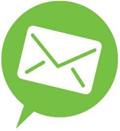 email newsletter html email email newsletter templates