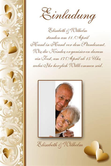 Word Vorlage Namensschilder 54 X 90 Detailseite Goldenehochzeit Einladungen Dankeskarten Shop