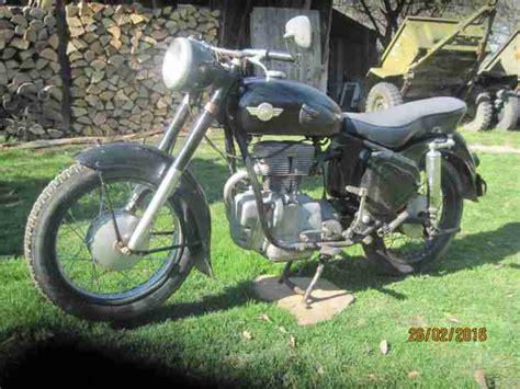 Awo Motorrad Simson by Awo 425 S Touren Oldtimer Motorrad Simson Bestes
