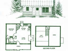 Small Rustic Cabin Floor Plans by Log Cabin Floor Plans Log Cabin Homes Cabin Homes Floor