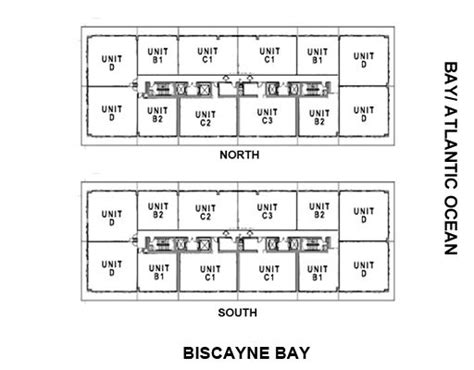 axis brickell floor plans axis brickell condo sales miami brickell