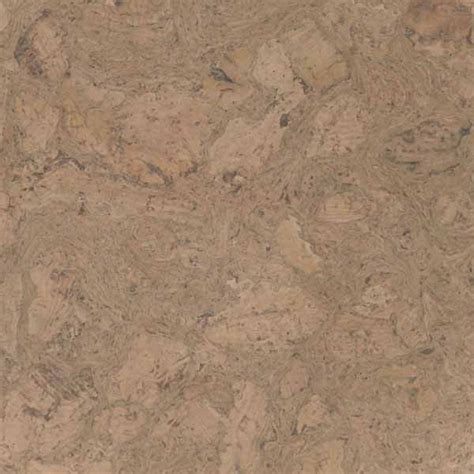 top 28 cork flooring 24x24 shaw carpet tile 24 quot x24 quot t298k floors etc outlet