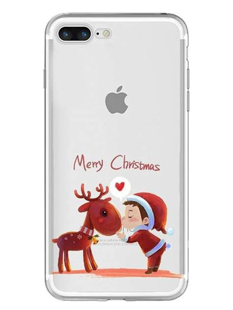 Casing Iphone 5 5s Se Merry Santa Custom merry phone for iphone iwisb