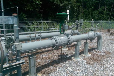 atlanta gas light corporate atlanta gas light i srp phase ii f 3 newnan bypass newnan