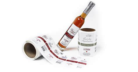 Home Design Careers pdf labels digital printing of pressure sensitive labels