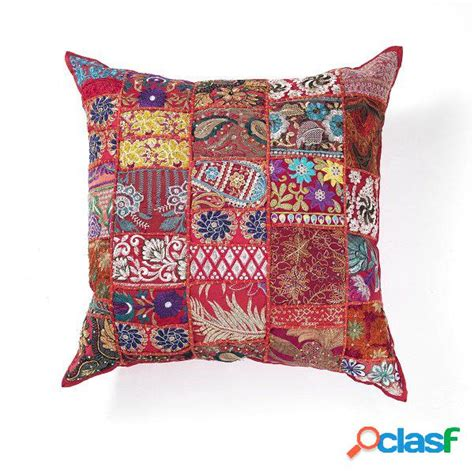 cuscino rosso cuscino rosso offertes marzo clasf