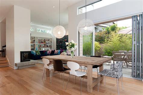 Trends Magazine Home Design Ideas trends popular interior design trends in summer 2016
