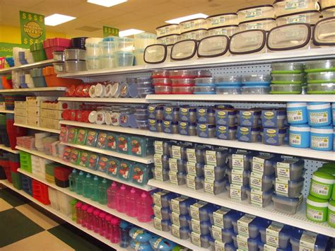 dollar store best value dollar store store opening discount retail