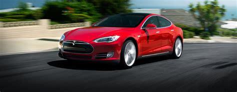 Tesla Motors Lathrop Ca Gwhoops
