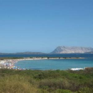residence le terrazze san teodoro residence le terrazze san teodoro residence di sardegna