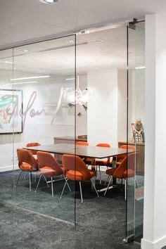 marcus design house tour dallas shaw travel agency google keres 233 s office pinterest