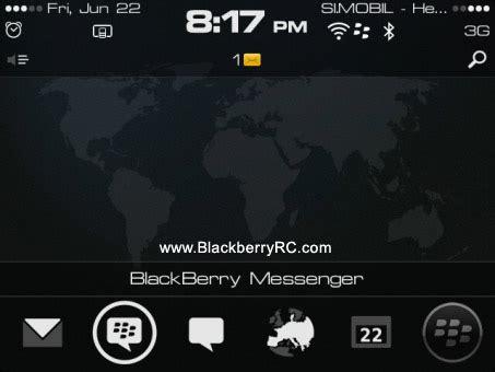 blackberry rc themes 9900 9900 theme blackberry themes free download blackberry