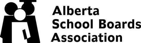 oregon school counselor association alberta free vector 14 free vector for