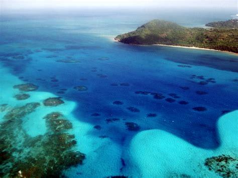 isla de san andrs colombia wikipedia la enciclopedia arrecife wikipedia la enciclopedia libre