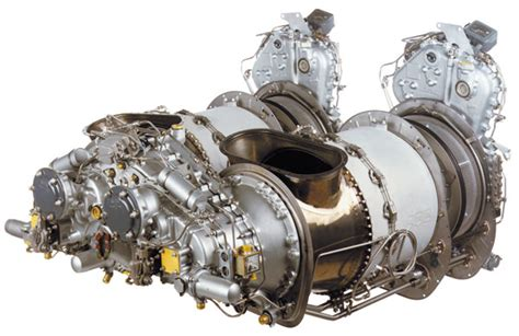 pt6a and pt6t engine parts shrouded turbine blades view aircraft engine maintenance repair and overhaul