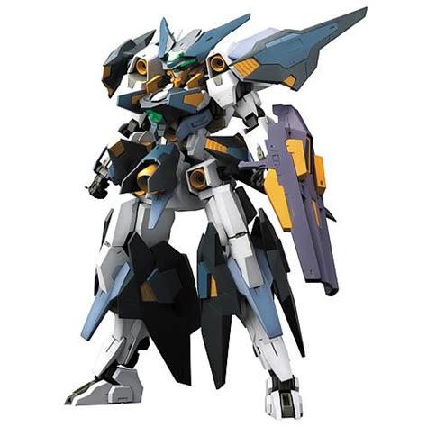 Kotobukiya Frame Arms Baselard Misb frame arms extended arms 02 baselard model kit parts pack