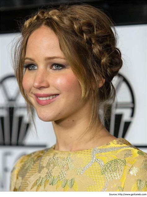 braided hairstyles celebrities top 12 celebrity braided hairstyles hair braiding styles