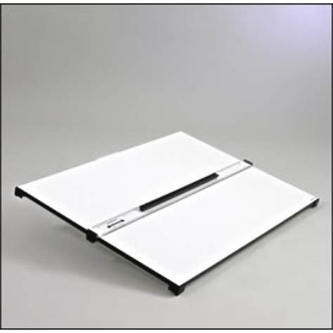 T Drawing Board by A2 Challenge Drawing Board