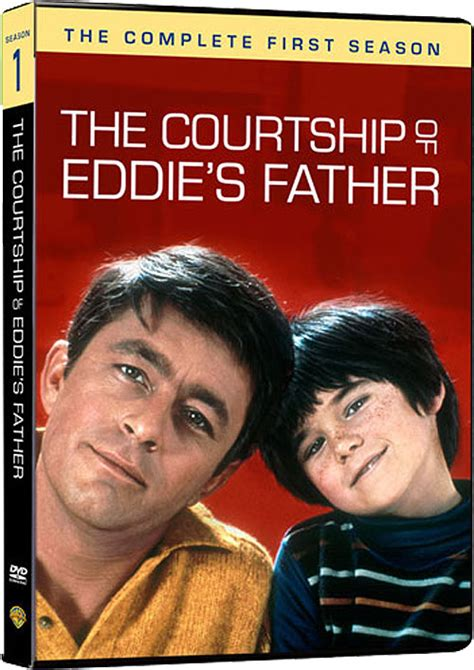 theme song courtship of eddie s father 2011 forces of geek holiday gift guide forces of geek