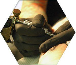 tattoo numbing cream south africa 1 tattoo numbing cream recommended for waxing and piercing