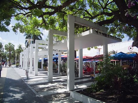 8 lincoln road lincoln road mall south flickr photo