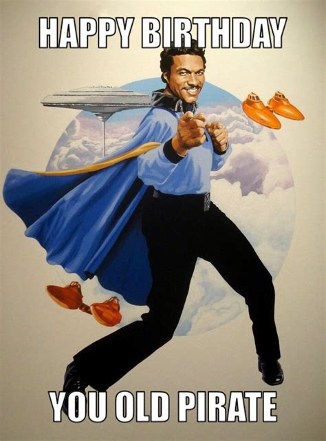 Lando Calrissian Meme - 303 best images about art birthday on pinterest happy