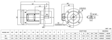 dayton furnace condenser wiring diagram get wiring