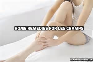 leg home remedies 8 easy leg cr remedies treat prevent leg crs