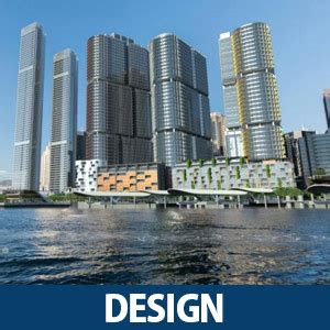 design competition city of sydney one sydney park to get a complete makeover following the