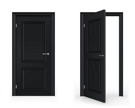 porta chiusa la porta chiusa 1940 jobsutorrent