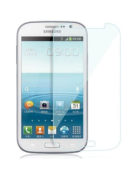 Temperad Glass Grend Neo samsung galaxy grand neo tempered glass screen protector clear buy jumia kenya